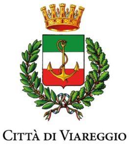 LOGO VIAREGGIO