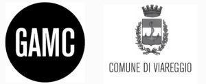 Logo Gamc Vg
