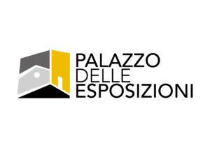Logo_Palazzo delle esposizioni