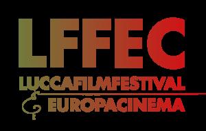 logo LFFEC (versione colori)-01